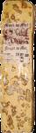 Le nougat aux noix et au miel - barre de 100 gr