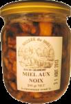 Noix aux miel - Pot de 250 gr