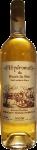 L'hydromel - bouteille de 75 cl