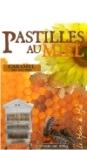 Les bonbons à sucer au miel et au caramel - sachet de 200 gr