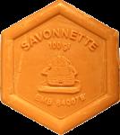 Savon à la propolis - 100 gr